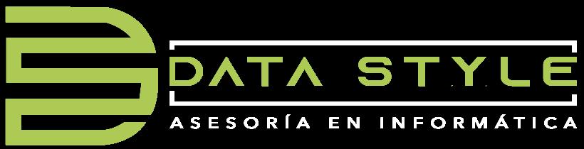 DATA STYLE